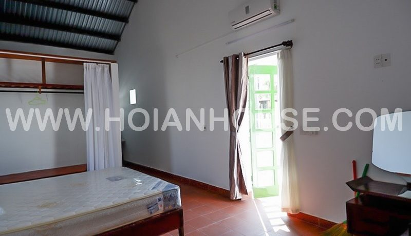 2 BEDROOM HOUSE FOR RENT IN HOI AN (#HAH326) 5