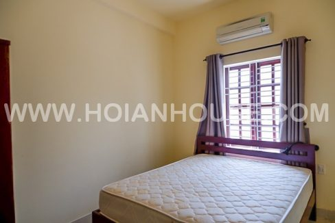 2 BEDROOM HOUSE FOR RENT IN HOI AN (#HAH328) 5