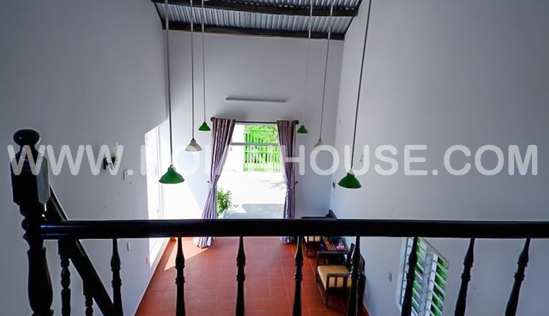 2 BEDROOM HOUSE FOR RENT IN HOI AN (#HAH326) 7