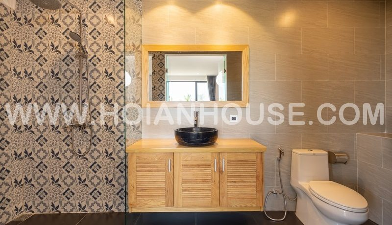 STUDIO FOR RENT IN HOI AN (WITH SWIMMING POOL) (#HAA323) 7