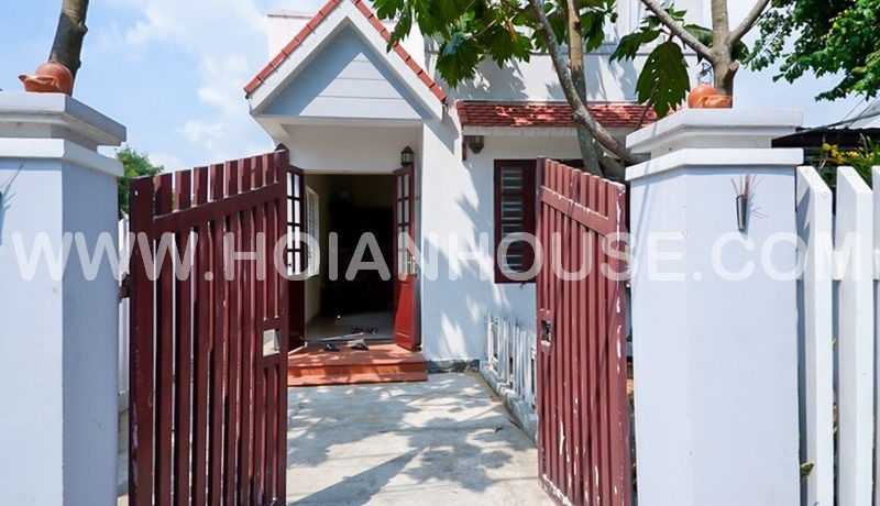 2 BEDROOM HOUSE FOR RENT IN HOI AN (#HAH328) 7