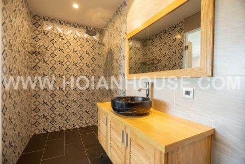 STUDIO FOR RENT IN HOI AN (WITH SWIMMING POOL) (#HAA323) 8