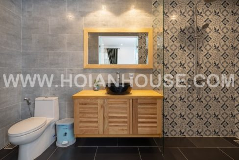 1 BEDROOM APARTMENT FOR RENT IN HOI AN (WITH SWIMMING POOL) (#HAA320) 8