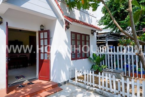 2 BEDROOM HOUSE FOR RENT IN HOI AN (#HAH328) 8