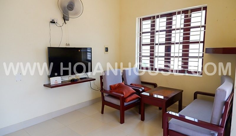 2 BEDROOM HOUSE FOR RENT IN HOI AN (#HAH328) 9