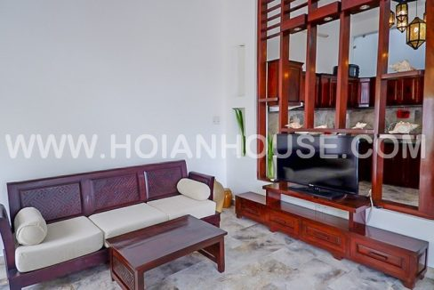 3 BEDROOM HOUSE FOR RENT IN HOI AN (HAH330) 11
