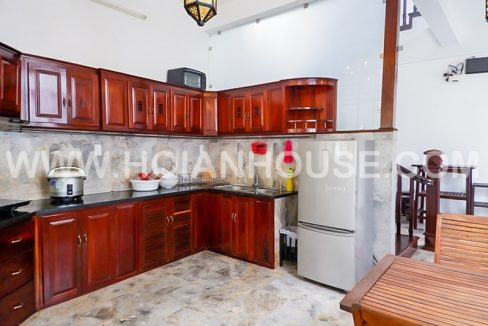 3 BEDROOM HOUSE FOR RENT IN HOI AN (HAH330) 12