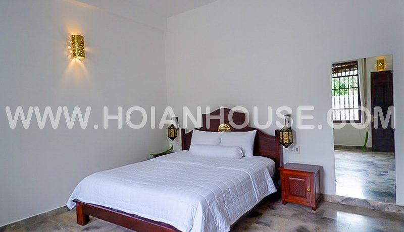 3 BEDROOM HOUSE FOR RENT IN HOI AN (HAH330) 13