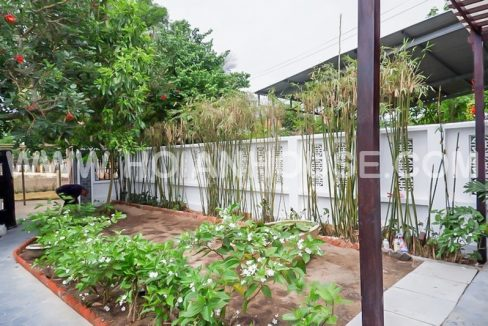 3 BEDROOM HOUSE FOR RENT IN HOI AN (HAH330) 3