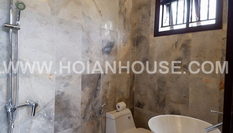 3 BEDROOM HOUSE FOR RENT IN HOI AN (HAH330) 4