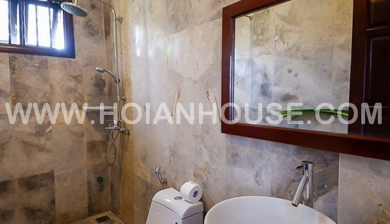 3 BEDROOM HOUSE FOR RENT IN HOI AN (HAH330) 5