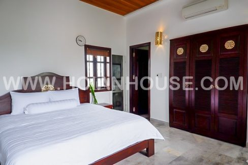 3 BEDROOM HOUSE FOR RENT IN HOI AN (HAH330) 6