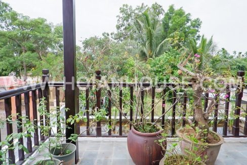 3 BEDROOM HOUSE FOR RENT IN HOI AN (HAH330) 7