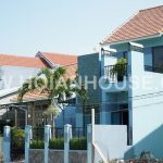 2 BEDROON HOUSE FOR RENT IN HOI AN (#HAH332)