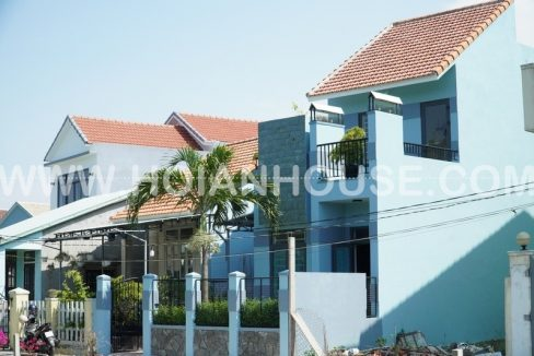 2 BEDROON HOUSE FOR RENT IN HOI AN (#HAH332)_1