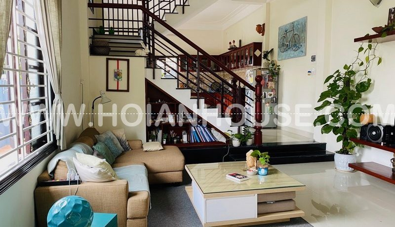 2 BEDROOM HOUSE FOR RENT IN HOI AN (HAH333)_1