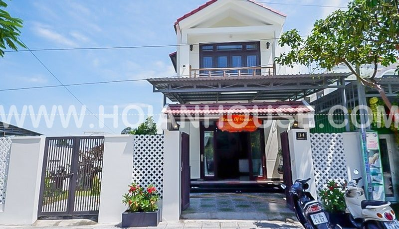 4 BEDROON HOUSE FOR RENT IN HOI AN (#HAH331)_1