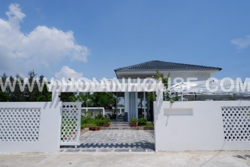 2 BEDROOM HOUSE FOR RENT IN HOI AN (#HAH327)_1