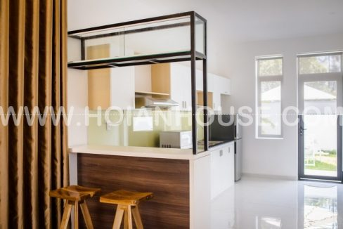 2 BEDROOM APARTMENT FOR RENT IN HOI AN  (#HAH324)_10
