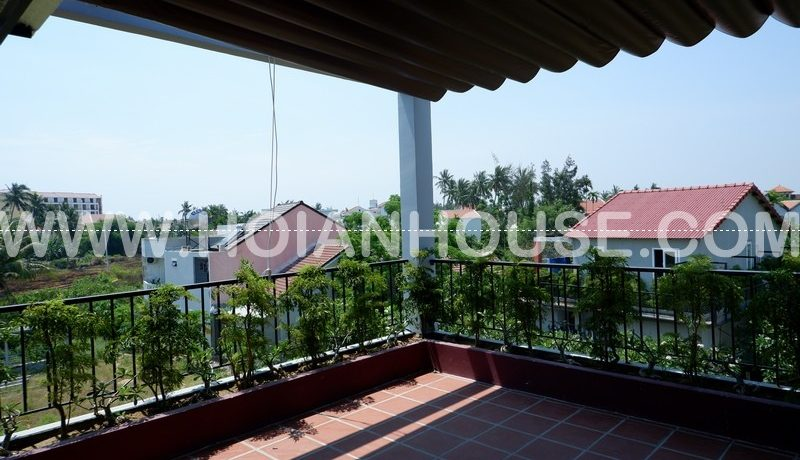 3 BEDROOM HOUSE FOR RENT IN HOI AN ( WITH SWIMMING POOL) (#HAH329)_10