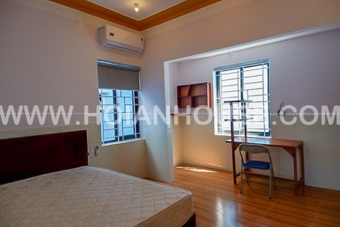 2 BEDROOM HOUSE FOR RENT IN HOI AN (#HAH332)_11