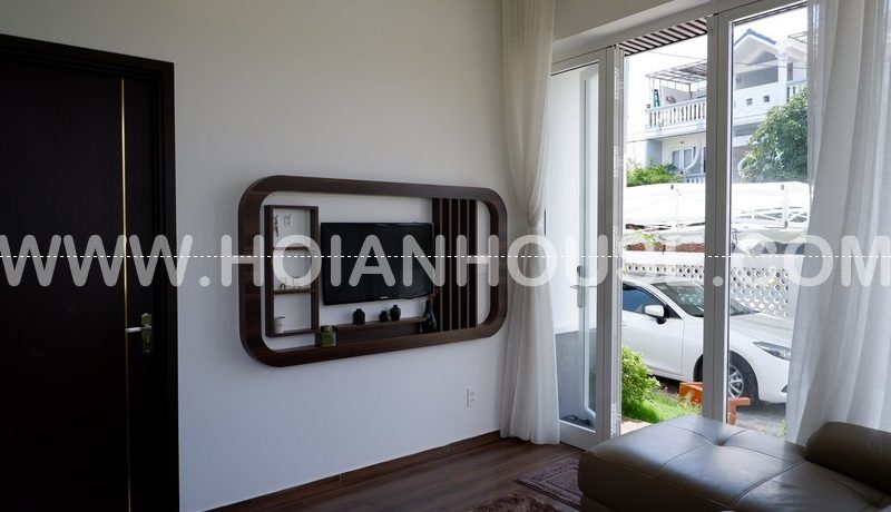 2 BEDROOM HOUSE FOR RENT IN HOI AN (#HAH327)_11
