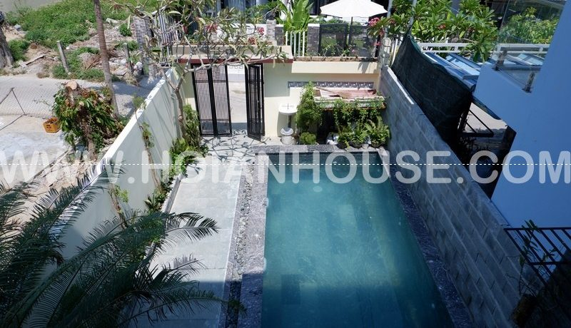 3 BEDROOM HOUSE FOR RENT IN HOI AN ( WITH SWIMMING POOL) (#HAH329)_11