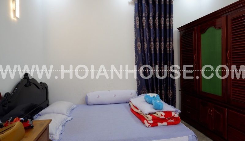 4 BEDROON HOUSE FOR RENT IN HOI AN (#HAH331)_11