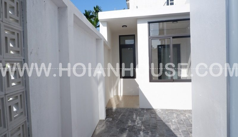 3 BEDROOM HOUSE FOR RENT IN HOI AN (#HAH334)_11