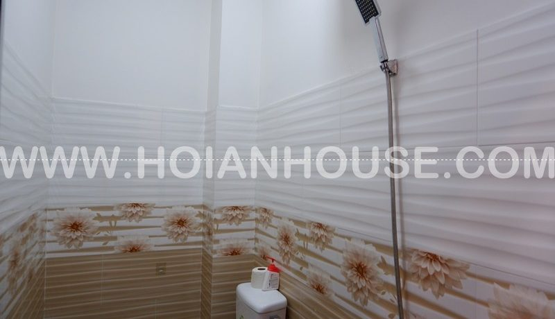 4 BEDROON HOUSE FOR RENT IN HOI AN (#HAH331)_12