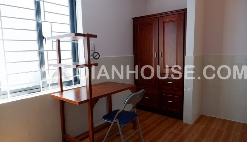 2 BEDROON HOUSE FOR RENT IN HOI AN (#HAH332)_12