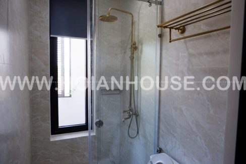 3 BEDROOM HOUSE FOR RENT IN HOI AN (#HAH334)_12