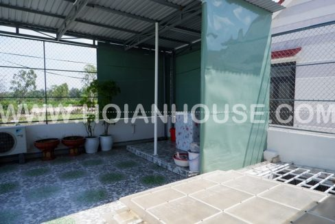 4 BEDROON HOUSE FOR RENT IN HOI AN (#HAH331)_13