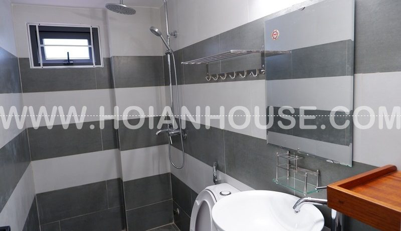 2 BEDROON HOUSE FOR RENT IN HOI AN (#HAH332)_14