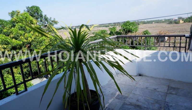 3 BEDROOM HOUSE FOR RENT IN HOI AN (#HAH334)_14