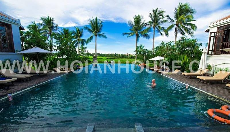 3 BEDROOM HOUSE FOR RENT IN HOI AN (HAH330)_15