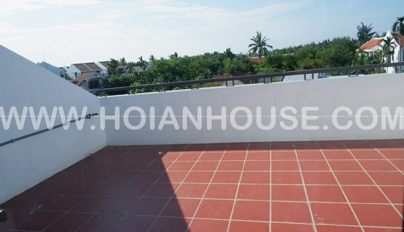 3 BEDROOM HOUSE FOR RENT IN HOI AN (#HAH334)_15