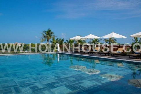 3 BEDROOM HOUSE FOR RENT IN HOI AN (HAH330)_16
