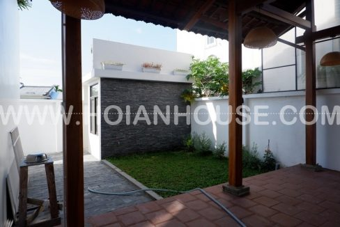 3 BEDROOM HOUSE FOR RENT IN HOI AN (#HAH334)_17