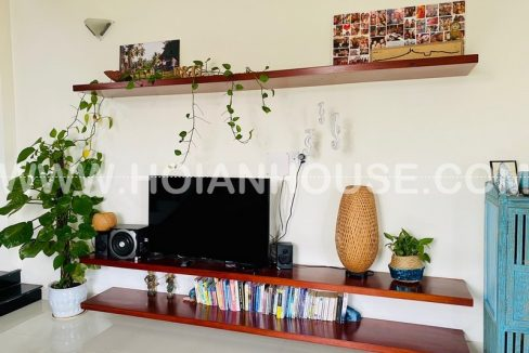 2 BEDROOM HOUSE FOR RENT IN HOI AN (HAH333)_2
