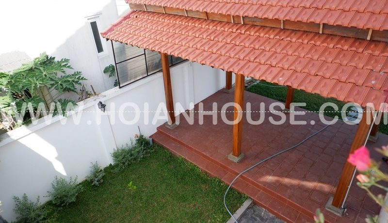 3 BEDROOM HOUSE FOR RENT IN HOI AN (#HAH334)_2