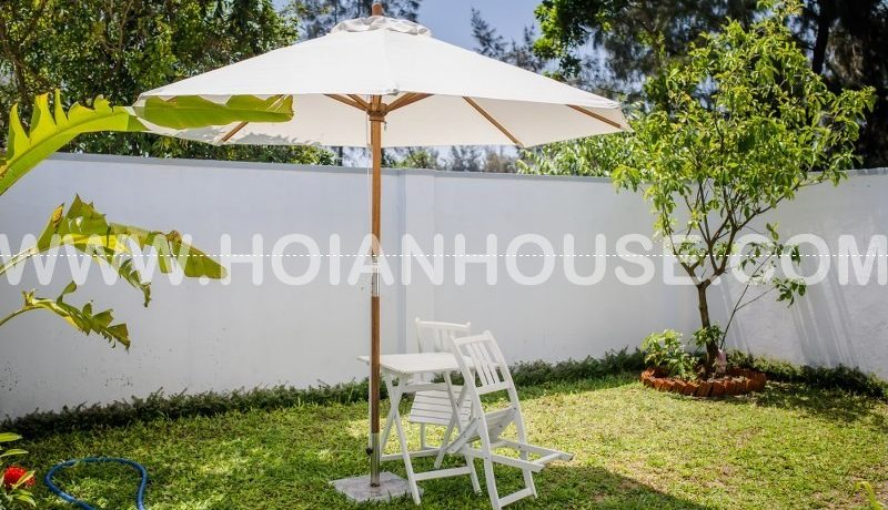 2 BEDROOM APARTMENT FOR RENT IN HOI AN  (#HAH324)_2
