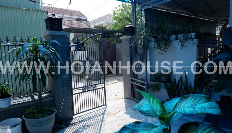 3 BEDROOM HOUSE FOR RENT IN HOI AN (#HAH325)_2