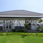 2 BEDROOM HOUSE FOR RENT IN HOI AN (#HAH327)