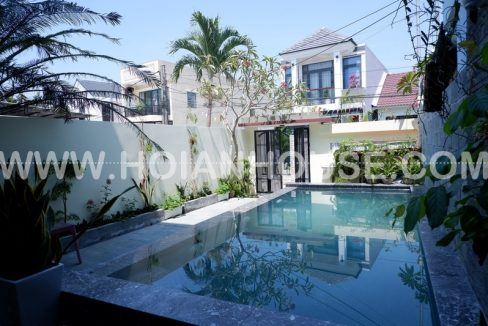 3 BEDROOM HOUSE FOR RENT IN HOI AN ( WITH SWIMMING POOL) (#HAH329)_2