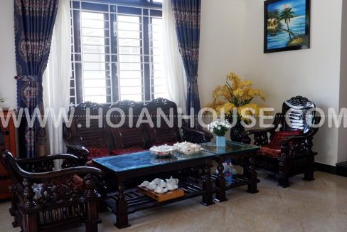 4 BEDROON HOUSE FOR RENT IN HOI AN (#HAH331)_3