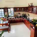 2 BEDROOM HOUSE FOR RENT IN HOI AN (HAH333)