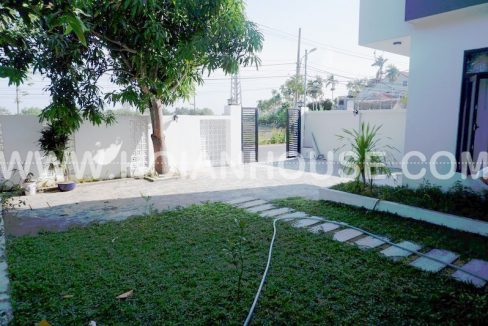 3 BEDROOM HOUSE FOR RENT IN HOI AN (#HAH334)_3