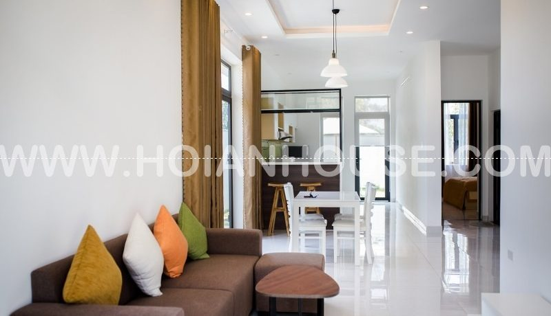2 BEDROOM APARTMENT FOR RENT IN HOI AN  (#HAH324)_3