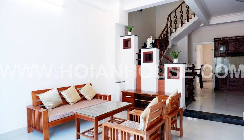 3 BEDROOM HOUSE FOR RENT IN HOI AN (#HAH325)_3
